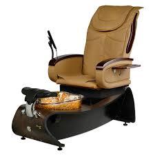 T4 Stellar Pedicure Chair by Pedicure Spa Chair Soappculture Com