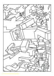 Coloring Sheets 9 Minecraft Pages Steve Diamond Armor Dantdm