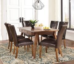 Dining Room Mega Furniture USA