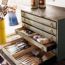 Tool Box Dresser Ideas by Best 25 Metal Tool Box Ideas On Pinterest Vintage Trunks