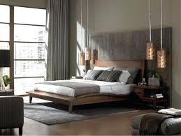 suspension chambre plafonnier pour chambre a coucher adulte type suspension radcor pro