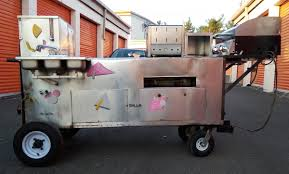 Side Serve Hot Dog Cart For Sale - Hot Dog Cart China Hotdog Mobile Shredding Truck Food Fabricacion 3 Wheels Hot Dog Fast Food Truck Outdoor Cart For Salein Cart For Sale Suppliers And Are You Financially Equipped To Run A 26 Roaming Kitchens Your Ultimate Guide Birminghams 2018 Manufacture Bubble Tea Kiosk Street Glory Hole Hot Dogs Austin Trucks Hunger Newest Fuel Fast Dog Gas 22m Street Ice Cream Vending Mobile Whosale Birdhouse Buy Birdhouses How Start Business In 9 Steps