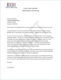 Cover Letters And Resumes New Cover Letter Of Resume Fresh New