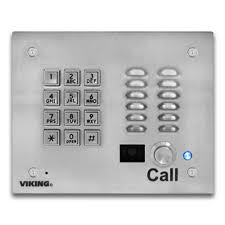 Viking K-1705-IP-EWP Weatherproof Stainless Steel IP Video Entry Phone Voip By Antisip Video Android Apps On Google Play Svoip Door Phone Office Intercom System For Voip Conferencing Tech Support Teamviewer Two People Talking Over The Internet Chat With Webcam Cisco Tandberg E20 Ttc716 Conference Telephone Grandstream Sip Voip Gxv Phones Gwn7610 Access Ip Pbx Video Conference Latansa Teknologi Multimedia Ubiquiti Unifi Executive Uvpexecutive Review April 2013 Desktop Patton Smartnode 5200 Product Supply Youtube