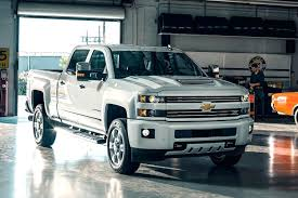 Chevrolet Silverado Truck Chevy Silverado Truck Bed For Sale – Neonix.me Image Mc3 Dub Edition Chevrolet Silveradojpg Midnight Club Wiki Dodge Ram 2500 Bed Dimeions 2017 Charger Best Truck Tents Reviewed For 2018 The Of A Motor Vehicle Chevy Colorado Bedding Sets 2012 Gmc Sierra 1500 Price Trims Options Specs Photos Reviews Pickup New Chart Silverado Sale Neonixme Truckdowin Being Considered Production Pressroom United States 2005 2500hd Information