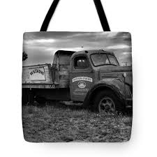An Old Farm Truck Black And White Tote Bag For Sale By Jeff Swan The Country Farm Home 1956 Chevy Truck Comes Zen Of Seeing An Old Way The Mystic And My Dirty Old Farm Truck Trucks Fielding Garr Ranch Davis County Utah Utah Wooden Wagon Abandoned Stock Photo Edit Now General Moters Pinterest Black And White Tote Bag For Sale By Edward Older Man Beside Near Ponteix Saskatchewan Canada Town Sent From My Sprint Samsung Galaxy S7 Joe An Rusty Schlag 39250611 Alberta 15x1000 Oc Rebrncom