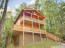 1 Bedroom Cabins In Pigeon Forge Tn by Best 25 Gatlinburg Cabin Rentals Ideas On Pinterest Cabin
