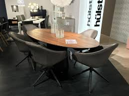 65543 t80 s700 tischgruppe hülsta möbel block