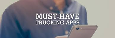 Trucking Apps You Need To Make Life Easier - Crete Carrier Corp. Blog Trucking News Cdl Info Progressive Truck School Crete Carrier Corp Shaffer Lincoln Ne Hirsbach Ccj Innovator Ortran Changes Lanes And Lives For Drivers Truck Trailer Transport Express Freight Logistic Diesel Mack Can You Take Your Home With Page 1 Ckingtruth Forum Wner Could Ponder Mger As Trucking Industry Consolidates Reviews Complaints Youtube Dicated Jobs At