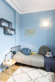chambres d h es 17 e 63 best chambre garçons images on nursery babies rooms