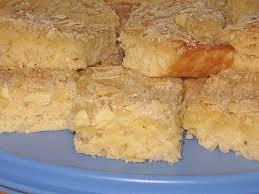 hermann butterkuchen alina1st chefkoch rezept