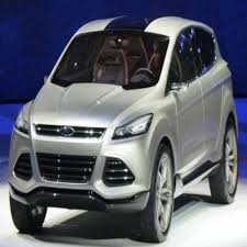 2018 Ford Escape Archives – 2018 / 2019 Suv And Truck Models Within ... 2017 Ford Escape Leo Johns Car Truck Sales 2018 Ford Exterior Concept Of Lease Ford Xlt Wise Auto Center Inc Used Honduras 2010 4 Cilindros 2013 First Drive Trend 4wd 4dr Se Spadoni Amp New Titanium Nav Sync Connect For Sale In For Updates Leo Johns Car And Truck Small Vs Suv Fresh Square F Honda Sel Buda Tx Austin Tx City