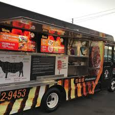 100 Renting A Food Truck Picanha Steak Las Vegas S Roaming Hunger