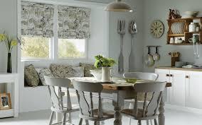 rideaux de cuisine originaux 25 rideaux cuisine pour une atmosphère agréable et rafraîchie