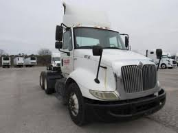 International 8600 In Texas For Sale ▷ Used Trucks On Buysellsearch New And Used Red Toyota Trucks For Sale In Addison Texas Tx Fabrication Truckingdepot Mack Dump In For Sale On Buyllsearch Cars El Paso Hoy Family Auto Preowned Craigslist Fort Worth Tx And By Owner 82019 2006 Kenworth W900 Rhome 1128998 Cmialucktradercom Freightliner Daycab Houston Porter Truck Coe Marmon Classic Hand Built We Sell Used Trailers Luxury Duty Best