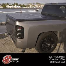 BakFlip G2 Truck Bed Cover For Toyota Tundra Short Bed 5 FT 6 IN Toyota Tacoma Truck Accsories At Aucustscom Youtube Are Commercial Division Lsii Series And Z For 2014 Esp Labor Day Sale Tundratalknet Rollnlock M Tonneau Bed Cover Lg571m 072018 Tundra Amp Research Bedxtender Hd Sport Autoeqca Raven Install Shop Hood Bulge Pinterest Status Grill Custom Bakflip Cadian 2010 Grille Emblemstatus Supercharged With Go Rhino Front Rear Bumpers Department Kalispell Scion Mt
