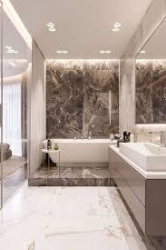 41 wand aus marmor im bad ideen badezimmer