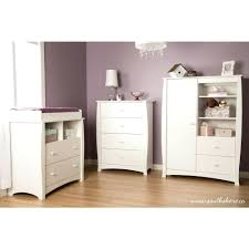Kids White Armoire – Abolishmcrm.com Best 25 Painted Wardrobe Ideas On Pinterest Diy Interior Ikea Pax Birkeland 4 Drawers 2 Doors Wardrobe Design Kids Special Armoires Dressers Amazoncom Bedroom And Wardrobes Closet Storage Ideas Solutions Hgtv Girl Room Decor With White Chic Wood Storage Baby Old Dresser Turned Into A Dress Up Closet Kid Stuff Plastic Armoire Abolishrmcom Kids Repurposed From An Old Ertainment Center My