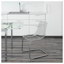 Ghost Chair Ikea Malaysia by Furniture Ikea Teacher Discount Lucite Chairs Ghost Chairs Ikea