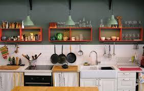 cuisine atypique l atelier naturelle un lieu unique