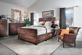 Sofa Mart Wichita Ks by Bedroom Update Your Bedroom Expressions Decor With Freshness And