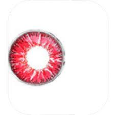 Colored Contact Lenses For Astigmatism Canada Drsarafrazcom