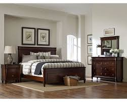 bedroom furniture bedroom sets broyhill furniture aryell