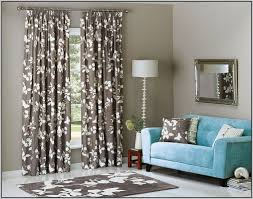 Macy Curtains For Living Room Malaysia by Noise Reduction Curtains Malaysia Noise Reduction Curtains