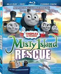 Thomas And Friends Tidmouth Sheds Australia by Misty Island Rescue Thomas The Tank Engine Wikia Fandom