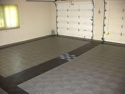 floor stunning tile garage floor with designs stylish tile garage