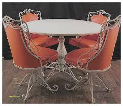 Vintage Wrought Iron Patio Furniture Woodard by The Best 28 Images Of Vintage Woodard Wrought Iron Patio Furniture