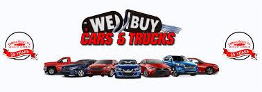 100 We Buy Trucks Used Cars Townsend DE Used Cars DE Colonial Motors MOT