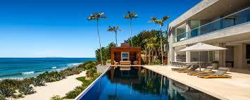 100 Malibu Apartments For Sale Top Real Estate Agent Beach Homes Estates