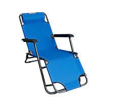 Kijaro Beach Sling Chair by Buy Sling Folding Chair