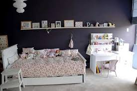Bedroom Wall Designs For Teenagers Decoration Ideas Teenage Girl