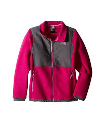the north face jackets for sale the north face kids oso poncho