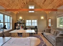104 Wood Cielings 11 Ceiling Ideas Bob Vila