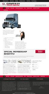 Compass Truck Rental Competitors, Revenue And Employees - Owler ... Anchor Ministorage And Uhaul Ontario Oregon Storage How To Park Your Commercial Truck Rental Flex Fleet Dusseldorf Germany July 1st 2018 Europcar Stock Photo Edit Now Trucks For Seattle Wa Dels Rentals Enterprise Moving Cargo Van Pickup Small Rental Trucks Best Pickup Truck Check More At Http Studio By United Centers Fountain Co Penske Reviews Rv Outlet Used Sales Mesa Arizona