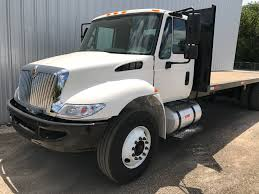 2017 International 4300 DuraStar Low Miles - ATX Truck And Equipment 2006 Intertional 7400 Cxt 4x4 Only At Northwest Motsport 2018 Intertional Hx515 For Sale 1365 Used 2008 Mxt Diesel Truck For Sale For Hemmings Motor News 10 Vintage Pickups Under 12000 The Drive 2005 Freightliner M2 106 4 Door Toter Hot Shot Semi Custom Bed Tow Trucks Seinttial4700fullerton Caused Medium Loadstar 1700 A 1974 2003 8600 Sba Everett Wa Vehicle Details Truck Trailer Transport Express Freight Logistic Mack 1929 Chevrolet Ac Series Imperial Landau Harvester Pickup Classics On
