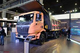 Mahindra Commercial Vehicles @ Auto Expo 2018 - Team-BHP Ideal Motors Mahindra Truck And Bus Navistar Driven By Exllence Furio Trucks Designed By Pfarina Youtube Mahindras Usps Mail Protype Spotted Stateside Commercial Vehicles Auto Expo 2018 Teambhp Blazo Tvc Starring Ajay Devgn Sabse Aage Blazo 40 Tip Trailer Specifications Features Series Loadking Optimo Tipper At 2016 Growth Division Breaks Even After Sdi_8668 Buses Flickr Yeshwanth Live This Onecylinder Has A Higher Payload Capacity Than