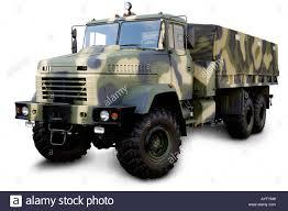 Ukrainian Military Truck KrAZ Stock Photo: 9769863 - Alamy Kraz260 260v Truck V0217 Spintires Mudrunner Mod Kraz256 V160218 Kraz 255 B1 Multicolor V11 Truck Farming Simulator 2019 2017 In Seehausen Trucking Pinterest Heavy Truck Kraz5233 Wikipedia Kraz255b V090318 Kraz 260 For Version 131x Ats Mod American Russian Kraz255 Military Tipper 6510 V120 Fs Ls 3d Model Soviet Kraz Military 6446 Tractor Army Vehicles Brochure Prospekt