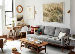 Living Room Furniture Target by Living Room Eco Friendly Home Sofa Target Living Room Decorating
