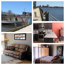 River Deck Philadelphia Facebook by 5 Can U0027t Miss Condos On The Delaware River Waterfront Homes For