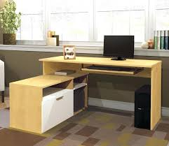 Small Corner Desk Ikea Uk by Corner Shaped Desk Image Of Computer Corner Desk L Shaped Desk