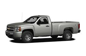 100 Used Chevy Truck For Sale Chevrolet Silverado 1500 For In York PA Autocom