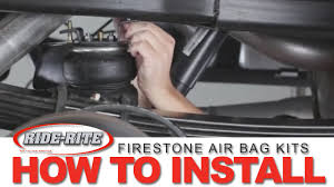 How To Install A Firestone Air Bag Kit - YouTube 20 New Photo Air Bag Kits For Chevy Trucks Cars And 56 Ride Bags Suspension Manual Paddle Valve W 200 S10 Complete Bolt On Kit Suspeions Ebay Holden Commodore Vtvz Airbag Boss Shop 1953 Pick Up Truck System Mockup Youtube How To Install A Firestone 1971 Chevrolet Suburban Kpc Truckin Magazine Elegant Bds Ram Nfamus Image Gallery Airbags 25 Ford F150 0911 Autoplicity 55 Or