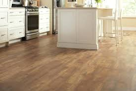 Extra Wide Vinyl Sheet Flooring Prices Rolls For Sale Home Improvement Stores Nearby