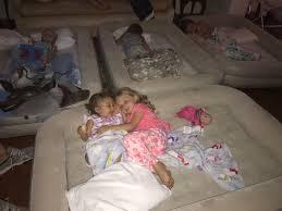travel sleep solutions for children mommy mayhem
