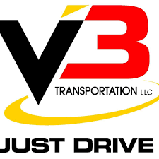 V3 Transportation Recruiting - Home | Facebook National Occupational Standards Trucking Hr Canada The Evils Of Truck Driver Recruiting Talkcdl Careers Teams Transport Logistics Owner Meet Tania Your New Recruiter Abco Transportation Mesilla Valley Cdl Driving Jobs Len Dubois 28 Best Images On Pinterest Drivers Young Drivers Are The Key To Future Randareilly Atlas Company Llc Recruitment Video Youtube How To Convert Leads Facebook