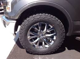 285/65/20 Or 275/65/20 KO2 Tires - Page 3 - Ford F150 Forum ... Truck Tires 20 Inch China 90020 100020 B1b2 Bias Tire Armour Brand Heavy 2856520 Or 2756520 Ko2 Tires Page 3 Ford F150 Forum Factory Inch Rims And For Sale 4 New 28550r20 2 25545r20 Toyo Proxes St Ii All Season Sport Amazoncom Bradley Pack Huge Inner Tubes Float Lt Light Trailer Lagrib Pattern 1200 35125020 General Grabber Red Letter 0456400 Airless Smooth Solid Rubber Seaport For 900 Truck Vehicle Parts Accsories Compare Prices At Prickresistance Radial Tyres 1100r20 399 465r225 Bridgestone M854 Commercial Ply